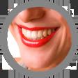 Estētiskā stomatoloģija
