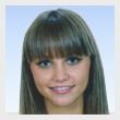 Anastasija Lafinčuka