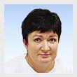 Viktorija Kirpičkina