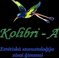 Kolibri-A