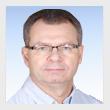 Dr.Viktors Besakirskis