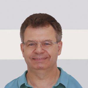 Viktors Besakirskis